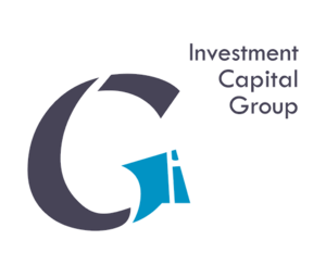 фото Investment Capital Group (ICG)